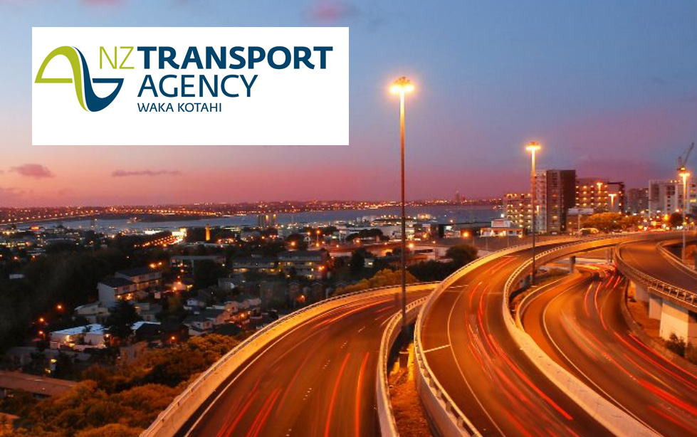 NZTA - a Managed Service Solution | Eagle