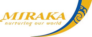 Miraka